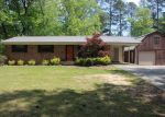Foreclosed Home in Hartselle 35640 139 FOREST CHAPEL RD - Property ID: 4269368