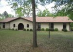 Foreclosed Home in De Queen 71832 1217 CIRCLE DR - Property ID: 4269394