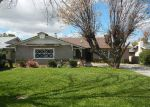 Foreclosed Home in Beaumont 92223 1165 CHESTNUT AVE - Property ID: 4269407