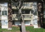 Foreclosed Home in Rancho Palos Verdes 90275 6542 OCEAN CREST DR APT B210 - Property ID: 4269411