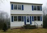 Foreclosed Home in Torrington 6790 120 OXFORD WAY - Property ID: 4269420