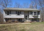 Foreclosed Home in Tolland 6084 242 BUFF CAP RD - Property ID: 4269426