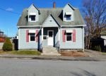 Foreclosed Home in Torrington 6790 38 EAGLE ST - Property ID: 4269432