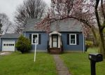 Foreclosed Home in Milford 6460 53 SUNNYSIDE CT - Property ID: 4269448
