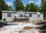 Foreclosed Home in Crawfordville 32327 2544 SPRING CREEK HWY - Property ID: 4269453