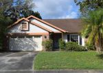Foreclosed Home in Brandon 33511 543 RAPID FALLS DR - Property ID: 4269470