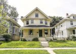 Foreclosed Home in Cedar Rapids 52403 1621 WASHINGTON AVE SE - Property ID: 4269513