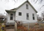 Foreclosed Home in Peoria 61605 3001 SW JEFFERSON AVE - Property ID: 4269524