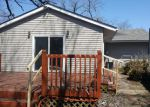 Foreclosed Home in Chicago Heights 60411 2216 220TH ST - Property ID: 4269548