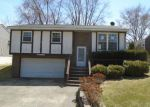 Foreclosed Home in Mchenry 60051 1411 MAY AVE - Property ID: 4269550