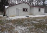 Foreclosed Home in Rockton 61072 227 E RUSSELL ST - Property ID: 4269559