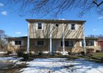 Foreclosed Home in Muncie 47302 6916 S HIBISCUS DR - Property ID: 4269572