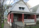 Foreclosed Home in Covington 41014 334 W 17TH ST - Property ID: 4269589