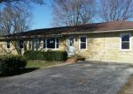 Foreclosed Home in Maceo 42355 7727 STATE ROUTE 2830 - Property ID: 4269598