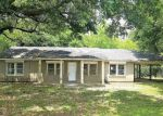 Foreclosed Home in Houma 70363 120 S VAN AVE - Property ID: 4269612