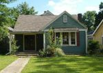 Foreclosed Home in Shreveport 71104 615 WILKINSON ST - Property ID: 4269621