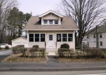 Foreclosed Home in North Oxford 1537 18 LEICESTER ST - Property ID: 4269628
