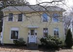 Foreclosed Home in Westfield 1085 85 MECHANIC ST - Property ID: 4269629