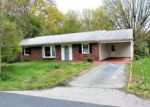 Foreclosed Home in Prince Frederick 20678 310 MOONLIGHT LN - Property ID: 4269634