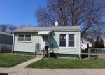 Foreclosed Home in Warren 48091 21451 CONNERS AVE - Property ID: 4269648