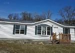 Foreclosed Home in Breckenridge 48615 506 W CHESTNUT ST - Property ID: 4269662