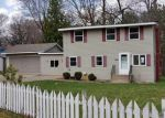 Foreclosed Home in Stacy 55079 22631 MARTIN LAKE RD NE - Property ID: 4269670