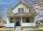 Foreclosed Home in Saint Joseph 64504 119 FULKERSON ST - Property ID: 4269674