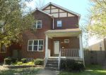 Foreclosed Home in Saint Louis 63113 4676 PAGE BLVD - Property ID: 4269679