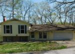 Foreclosed Home in Festus 63028 1980 BURLEY RD - Property ID: 4269680