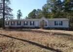 Foreclosed Home in Eupora 39744 915 COUNTY ROAD 418 - Property ID: 4269688