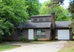 Foreclosed Home in Charlotte 28215 6826 PENCE RD - Property ID: 4269697