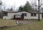 Foreclosed Home in Lenoir 28645 1444 CEDAR VALLEY CHURCH RD - Property ID: 4269705