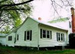 Foreclosed Home in Iron Station 28080 3893 ORCHARD RD - Property ID: 4269706