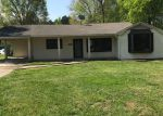 Foreclosed Home in Thomasville 27360 854 MOUNT ZION CHURCH RD - Property ID: 4269712