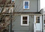 Foreclosed Home in Gloucester City 8030 601 MARKET ST - Property ID: 4269734