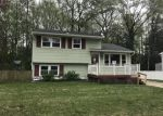 Foreclosed Home in Cape May 8204 1120 SUNNYSIDE DR - Property ID: 4269736