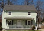 Foreclosed Home in Penns Grove 8069 200 S BROAD ST - Property ID: 4269740