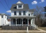 Foreclosed Home in Millville 8332 115 S 4TH ST - Property ID: 4269743