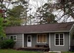 Foreclosed Home in Williamstown 8094 203 KINGS LN - Property ID: 4269744