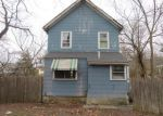 Foreclosed Home in Bloomingdale 7403 101 GLENWILD AVE - Property ID: 4269752