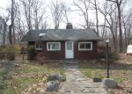 Foreclosed Home in Ringwood 7456 22 CUPSAW AVE - Property ID: 4269753