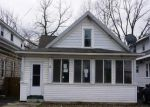Foreclosed Home in Syracuse 13208 205 GRIFFITHS ST - Property ID: 4269766