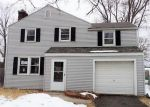 Foreclosed Home in Albany 12206 20 JERMAIN ST - Property ID: 4269767