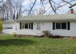 Foreclosed Home in Hoosick Falls 12090 2 EDDY PL - Property ID: 4269771