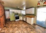 Foreclosed Home in Mount Marion 12456 3 SOUTH RD - Property ID: 4269773