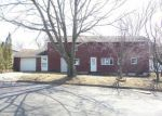 Foreclosed Home in Oswego 13126 70 BRONSON ST - Property ID: 4269774
