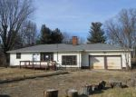 Foreclosed Home in Lebanon 45036 2261 S US 42 - Property ID: 4269780