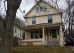 Foreclosed Home in Akron 44303 64 HURLBURT AVE - Property ID: 4269785