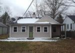 Foreclosed Home in Willoughby 44094 7700 FAIRVIEW AVE - Property ID: 4269787