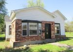 Foreclosed Home in Mcalester 74501 314 E MONROE AVE - Property ID: 4269808